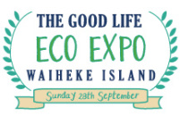 Click to go to the expo website